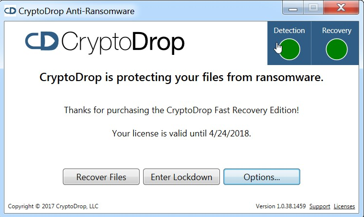 Best Ransomware Protection for Businesses in 2019 | DNSstuff