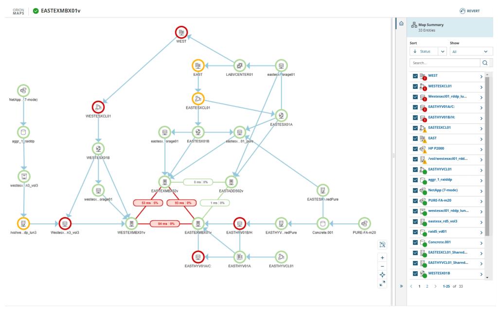 sam-app-dependency_DNS (1)